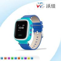 Kids GPS Watch GPS Tracker Smart Watch GSM Position GPRS Tracker SOS Watch for Kids Call Family