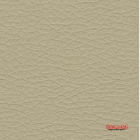 Quality Clemence Embossed PVC Leather for sale