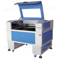 Quality DY-9060 CO2 Laser cutting machine for sale
