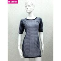 Quality IB-204Sexy Sweater Dress for sale