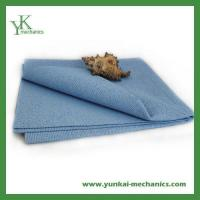 Car cleaning cloth 3