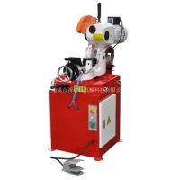 MC-315B semi-automatic pipe cutting machine