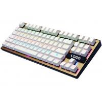 Quality CM625 keyboard for sale