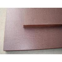 Quality Anti-slip film faced plywood for sale
