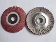Buy cheap Klingspor Flap Discs from wholesalers