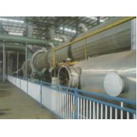 Buy cheap 50000-500000t/y Nitro Compound Fertilizer Process & Complete Set Equipments from wholesalers