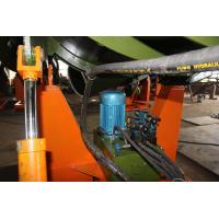 Quality Spray Axial Flow Fan for sale