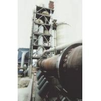 Cement /Building and Mining Equipment Rotary Kiln