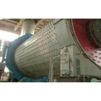 Quality Cement /Building and Mining Equipment Ball Mill for sale