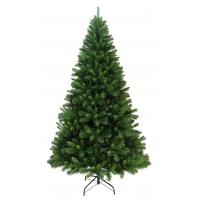 Quality 7FT GREENARY TREE for sale