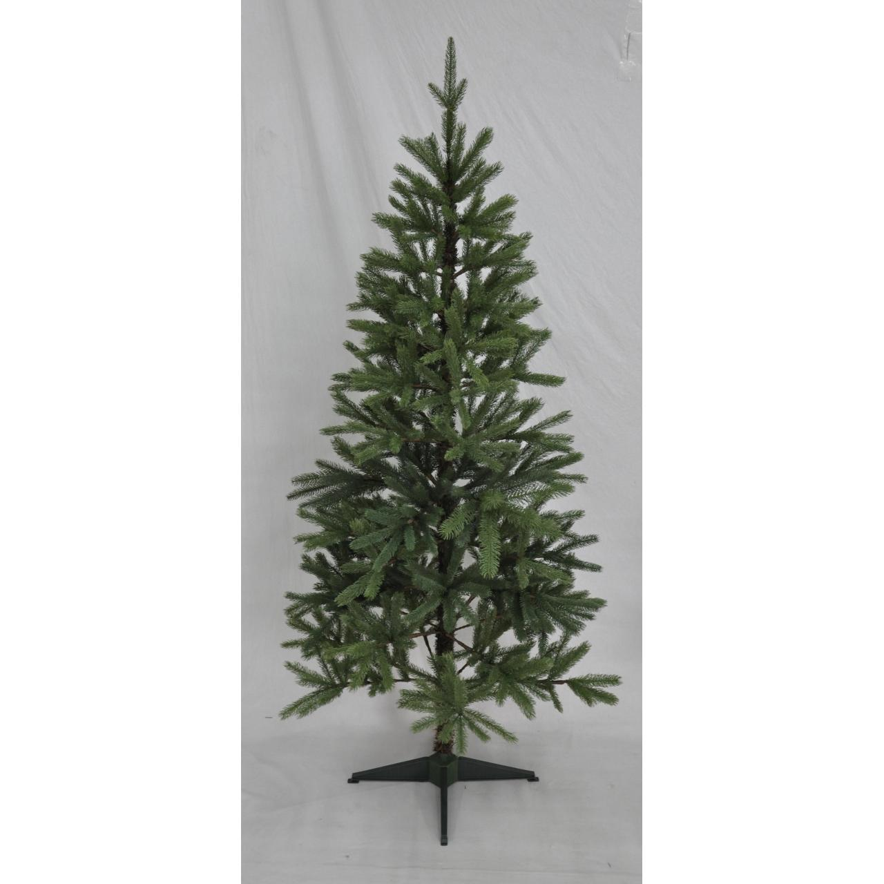 Quality 5.5ft PE tree for sale