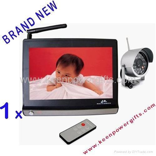 babyphone baby video monitor babyphone baby video monitor of keenpower. Black Bedroom Furniture Sets. Home Design Ideas
