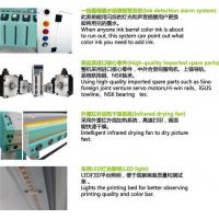 Quality Konica Solvent printer for sale