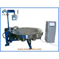 Quality View All Semi-automatic Measuring Machine for small materials for sale