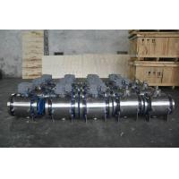 Buy cheap Duplex Stainless Steel Ball Valve from Wholesalers
