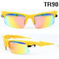 Quality OK0093 mens sunglasses brand designer best cycling glasses goggles cycling uv400 famous brand for sale
