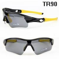 Quality Stock Fashion Sunglasses for sale