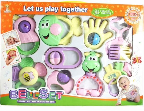 Educational Toys 6 Year Old : Images of products from