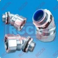 Quality Cable Gland RCCN NBN-45 Conduit Fittings for sale