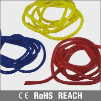 Quality Accessories Spiral Wrapping Band for sale