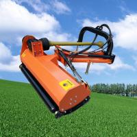 Buy cheap Mower for tractor AGL verge mower from wholesalers