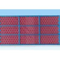 Quality Slurry Mesh in Petroleum for sale
