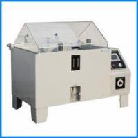 Quality Salt Spray Accelerated Corrosion Test Chamber , Auto Corrosion Testing Machine for sale
