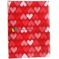 Quality Wrapping Paper Wrapping Paper-16 for sale