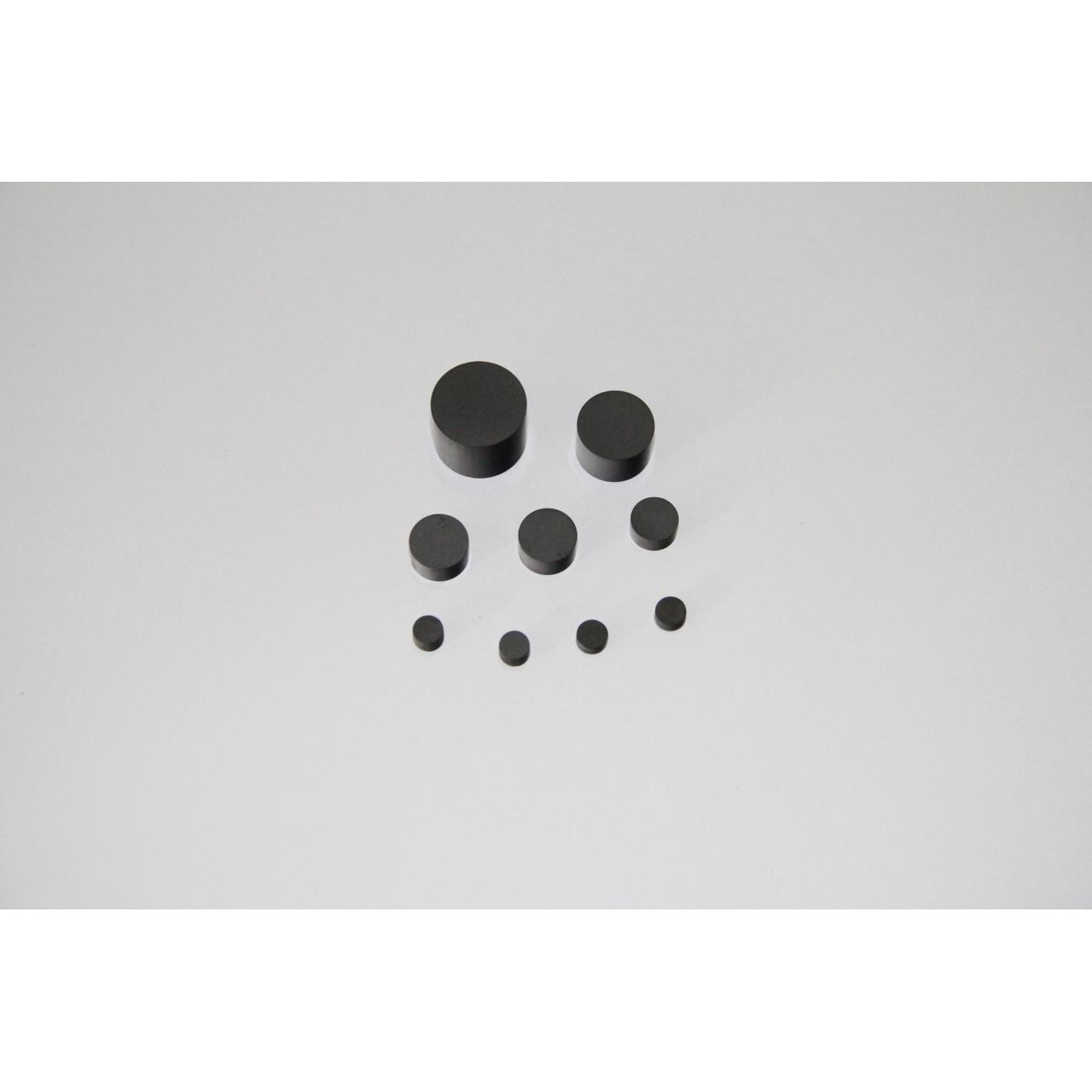 Quality Diamond Die Drawing CDBY Series for sale