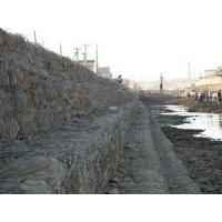 Quality River course Gabion for sale