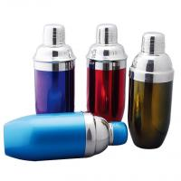 Buy cheap Cocktail Shaker (CCK-025) from Wholesalers