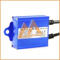 Buy cheap Hot sell popular long life 35w electronic ballast for hid lamp from wholesalers