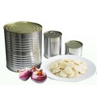 Chinese Canned Water Chestnut