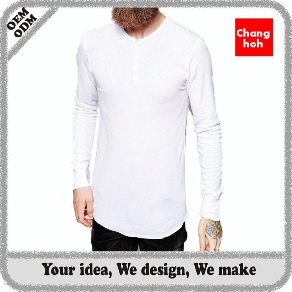 Big Tall Wholesale T Shirts Of Chhgarment