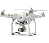 Buy DJI Phantom 3 Professional 4K RC Drone Quad Copter RTF GPS FPV at wholesale prices