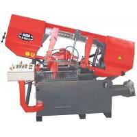 Quality H 420 A Horizontal band saw for sale