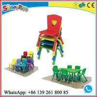Buy cheap Plastic ChairST-4226C2 from Wholesalers
