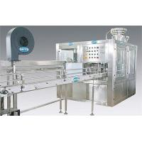 Quality Water Filling Machine for sale