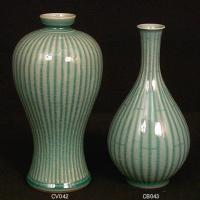 Buy cheap Bamboo Pattern Vase & Bottle from Wholesalers