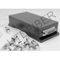 Quality 1XN Optical Switch for sale