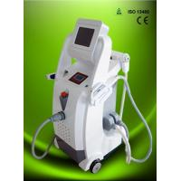 Quality Multifunctional E-LIGHT/IPL/Laser machine GL001A for sale