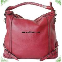 Quality Burbery High Quality Fashion Leather Bags 2014 for sale