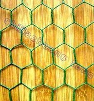 Buy Hexagonal Wire Netting at wholesale prices