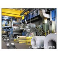 Quality Stainless Steel AL-6XN for sale
