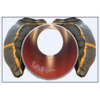 Quality U1 geotextile pipeline weight for sale