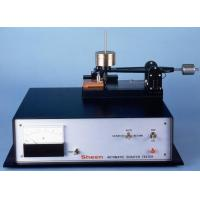 Quality SCRATCH TEST APPARATUS for sale
