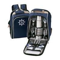 Quality Insulated Coffee/Picnic Set for sale