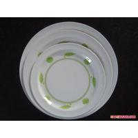Buy cheap Round plate HM102341 from Wholesalers