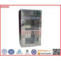 Quality Stainless Steel Medicine Cabinet for sale