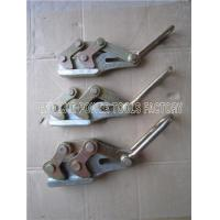 Quality Pulling grip for sale